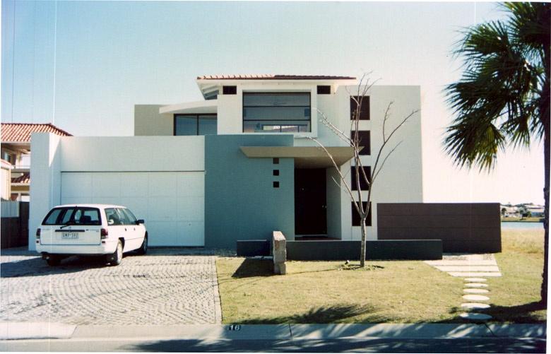 Inter_Architecture_05_93-243.jpg