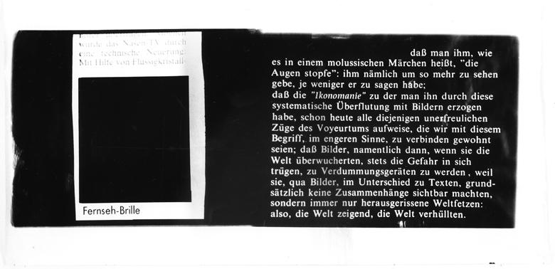 Bild-1-ohne-Titel-1994.jpg