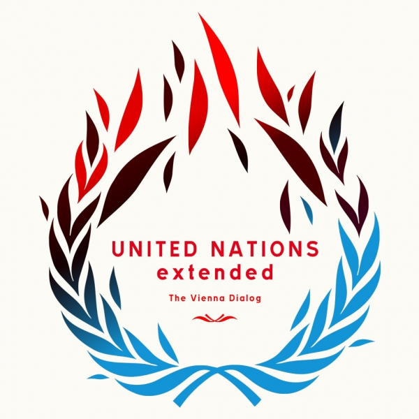 United Nations extended